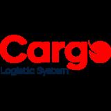 Cargo Logistic System