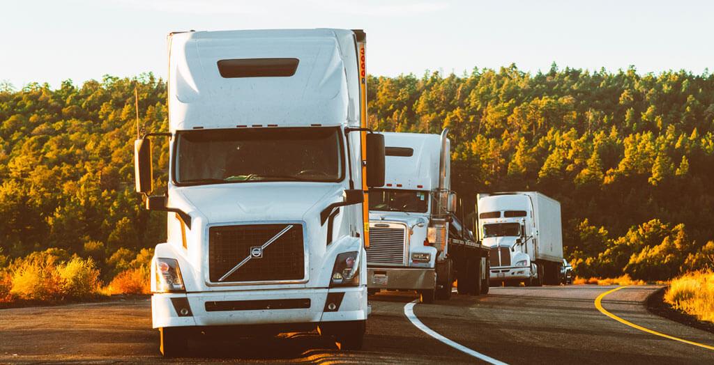 Modelo de servicio Moving Services