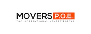 MOVERS PO