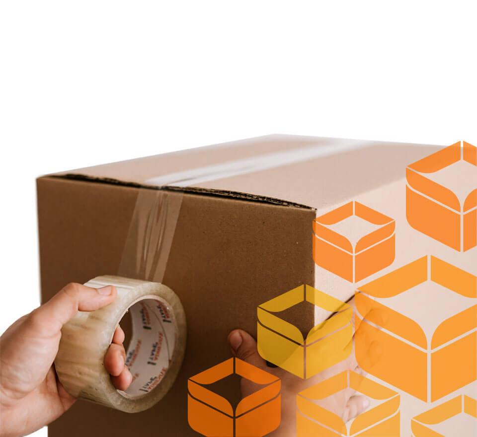 Servicios Moving Services